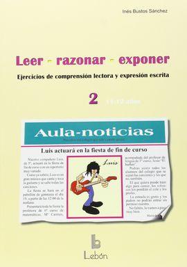 LEER-RAZONAR-EXPONER-2