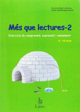 MES QUE LECTURES-2