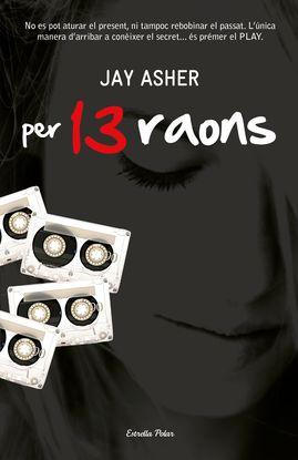 PER 13 RAONS