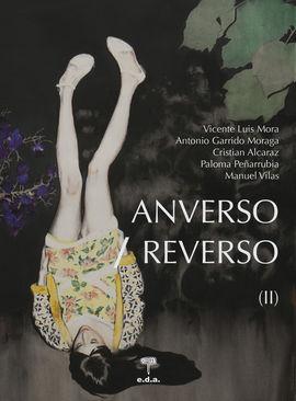 ANVERSO/REVERSO II