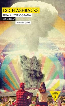 LSD FLASHBACKS