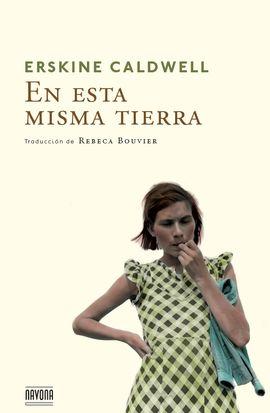 EN ESTA MISMA TIERRA