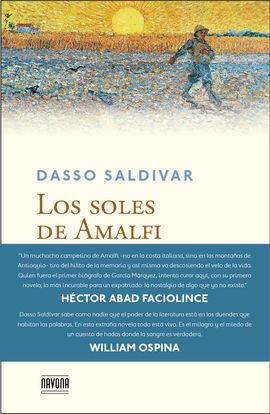 LOS SOLES DE AMALFI
