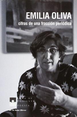 CIFRAS DE UNA FRACCIÓN PERIÓDICA
