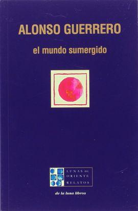 EL MUNDO SUMERGIDO