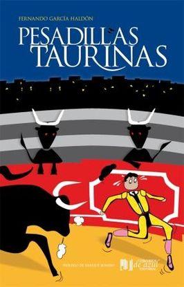 PESADILLAS TAURINAS