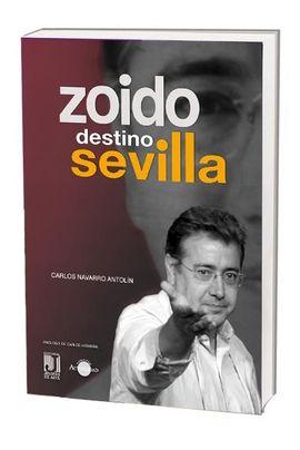 ZOIDO, DESTINO SEVILLA