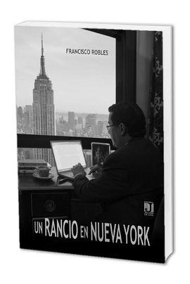 UN RANCIO EN NUEVA YORK