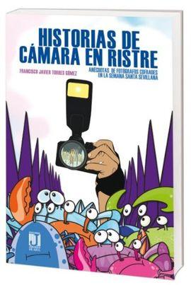 HISTORIAS DE CÁMARA EN RISTRE