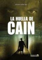 HUELLA DE CAIN LA