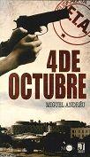 4 DE OCTUBRE