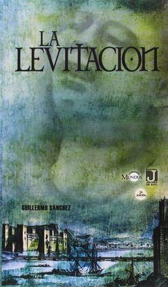 LA LEVITACIÓN