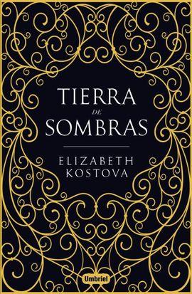 TIERRA DE SOMBRAS