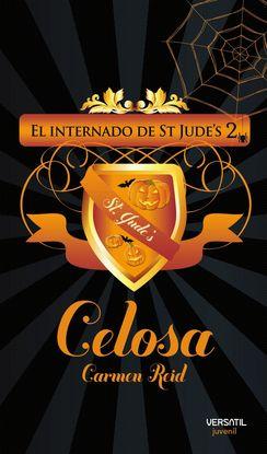 EL INTERNADO DE ST. JUDE'S 2. CELOSA