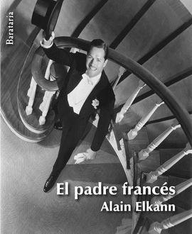 EL PADRE FRANCÉS