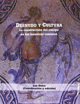 DESNUDO Y CULTURA