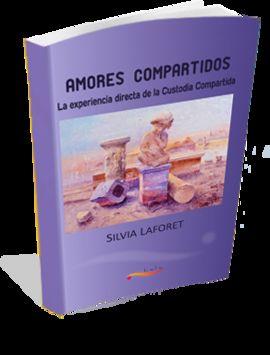 AMORES COMPARTIDOS