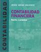 CONTABILIDAD FINANCIERA, TEORÍA Y PRÁCTICA