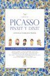 PICASSO, PINXIT Y DIXIT