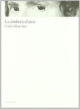 LA CIMBRA Y EL ARCO