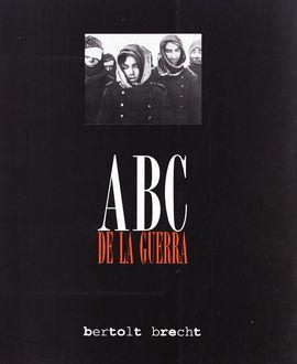 ABC DE LA GUERRA