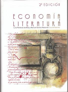 ECONOMÍA Y LITERATURA