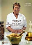 CUINA PER A NO PROFESSIONALS