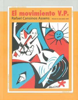MOVIMIENTO V.P.