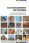 LOS MONUMENTOS DE CÓRDOBA EN EL BOLSILLO