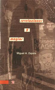 REVELACIONES Y MAGIAS