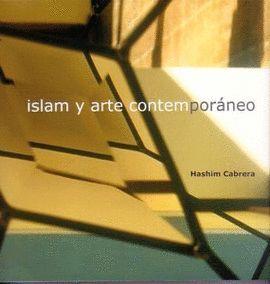 ISLAM Y ARTE CONTEMPORÁNEO