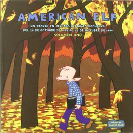 DEL 26 DE OCTUBRE DE 1998 AL 22 DE OCTUBRE DE 1999