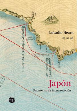 JAPÓN: UN INTENTO DE INTERPRETACIÓN