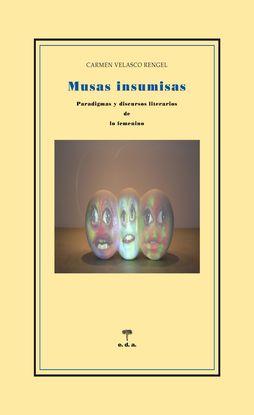 MUSAS INSUMISAS
