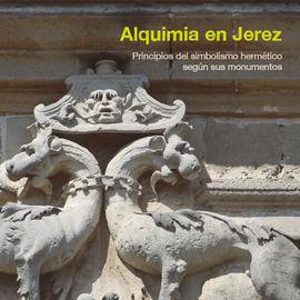 ALQUIMIA EN JEREZ