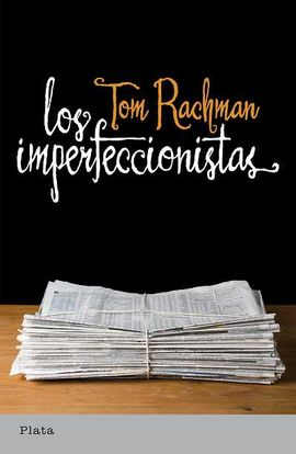 LOS IMPERFECCIONISTAS