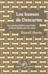LOS HUESOS DE DESCARTES