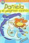 DANIELA Y EL PELIGROSO TIBURON 14