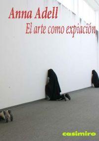 ARTE COMO EXPIACIÓN, EL