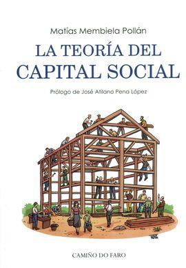 LA TEORÍA DEL CAPITAL SOCIAL