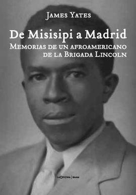 DE MISISIPI A MADRID