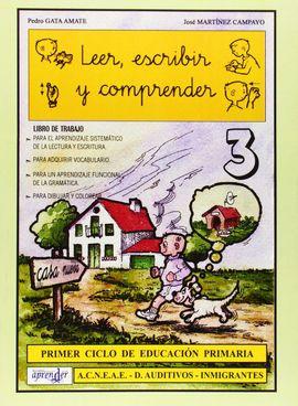 LEER, ESCRIBIR Y COMPRENDER-3