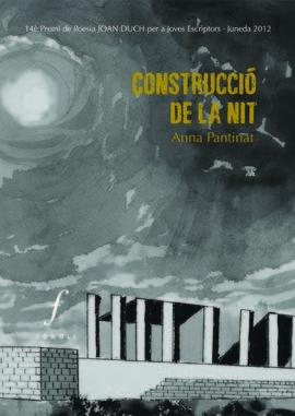 CONSTRUCCIÓ DE LA NIT