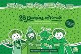 28 POESÍAS EN VERDE