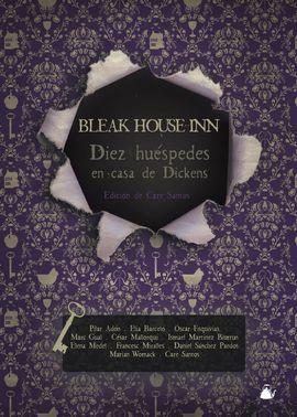 BLEAK HOUSE INN