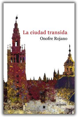 LA CIUDAD TRANSIDA
