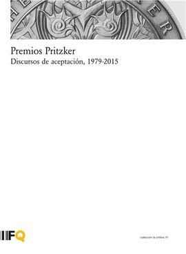 PREMIOS PRITZKER