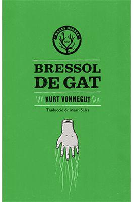 BRESSOL DE GAT
