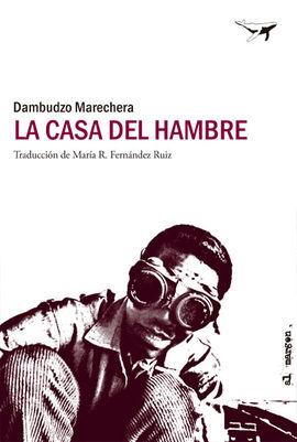 LA CASA DEL HAMBRE