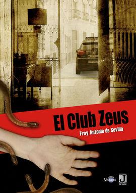 CLUB ZEUS,EL